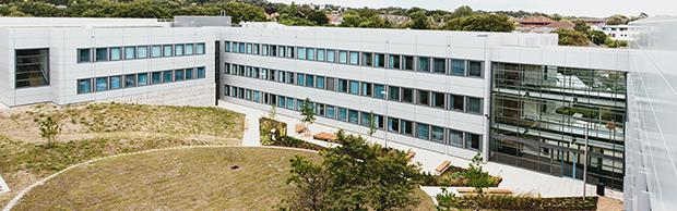 Asdm bournemouth and pool college - Public swimming pools bournemouth ...